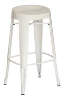 2431004_WhiteContour29Stool