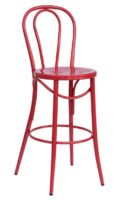 2431602_RedBistro29stool - Copy